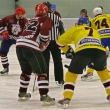 HC RADONI  vs. HC GLADIATORS